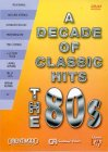 A Decade of Classic Hits!